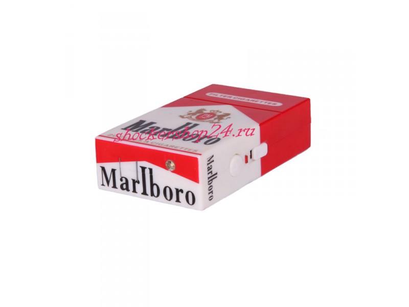 Купить оригинальные сигареты в красноярске жидкости для электронных сигарет купить в симферополе